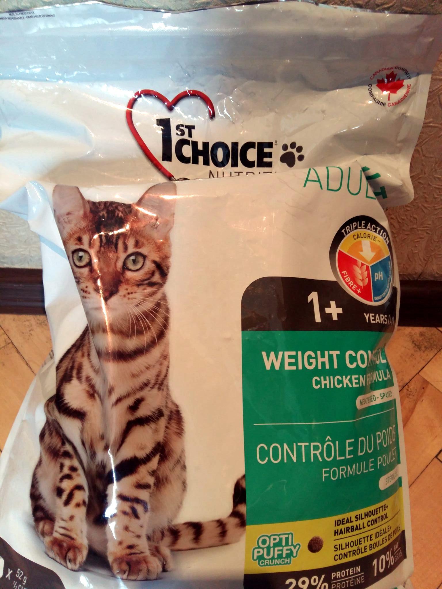 Обзор состава и рейтинг кормов Grandorf — для котят, кошек и кастрированных котов, кошачий корм Грандорф