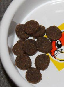 Отзыв о сухом корме Applaws для кошек