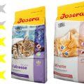 Корм для кошек Josera: отзывы, разбор состава, цена
