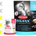 Корм для кошек Bilanx: отзывы, разбор состава, цена