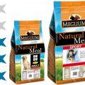 Корм для собак Meglium: отзывы, разбор состава, цена