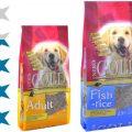 Корм для собак Nero Gold: отзывы и разбор состава