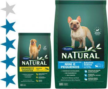 Гринхарт корм для собак