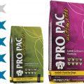 Корм для собак Pro Pac: отзывы, разбор состава, цена