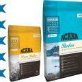 Корм для собак Acana: отзывы, разбор состава, цена