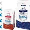 Корм для собак Monge: отзывы, разбор состава, цена