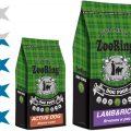 Корм для собак ЗооРинг: отзывы и разбор состава