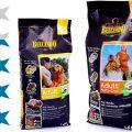 Корм для собак Belcando: отзывы, разбор состава, цена
