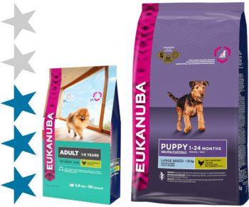 Аксессуары для собак мелких пород интернет магазин