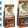 Корм для собак Primordial: отзывы, разбор состава, цена