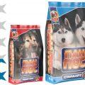 Корм для собак «Пан Пес»: отзывы, разбор состава, цена