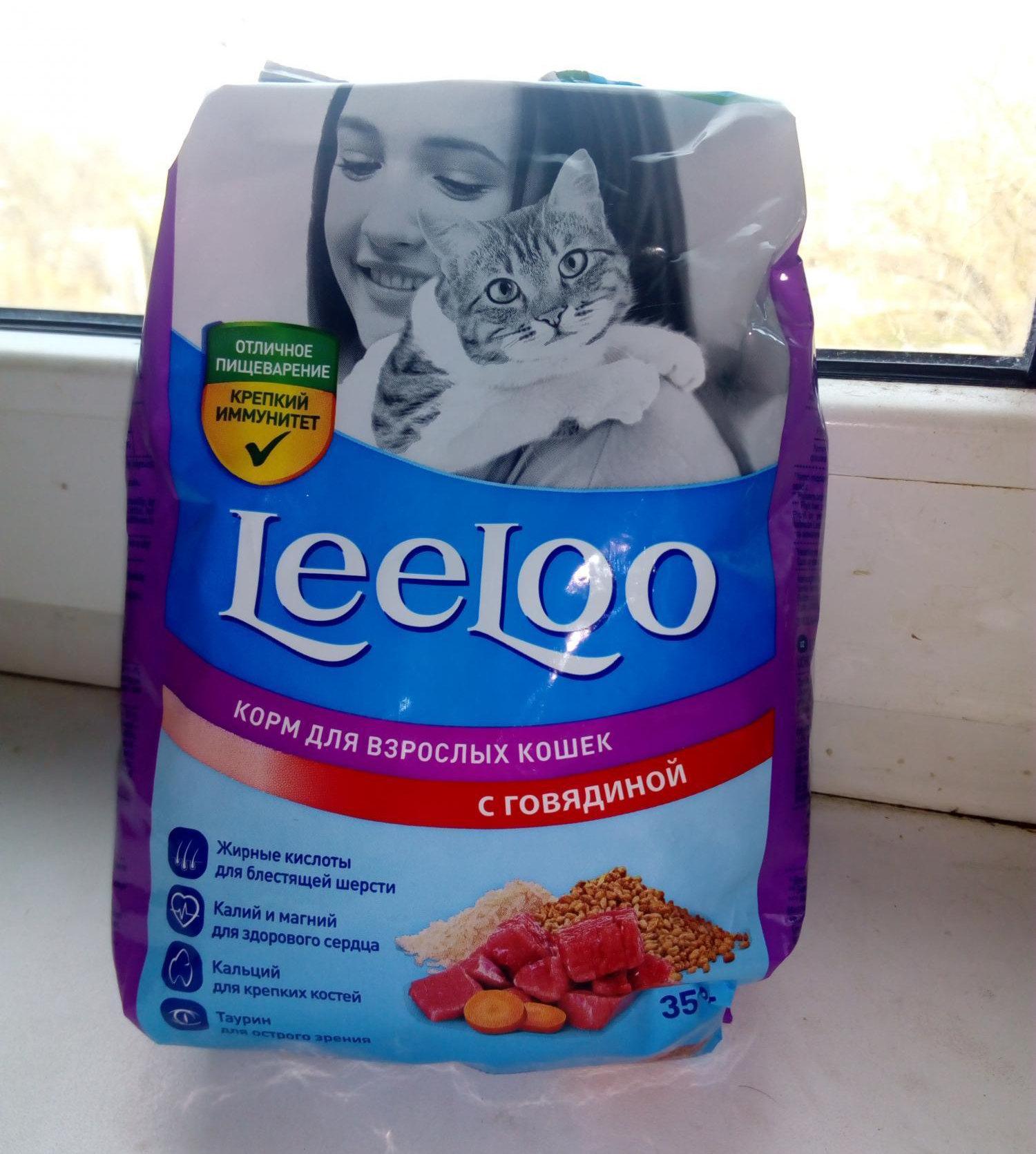 картинки кошачий корм в пятерочке сухой явно