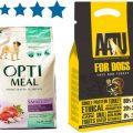 Рейтинг кормов для собак 2019 (по качеству)